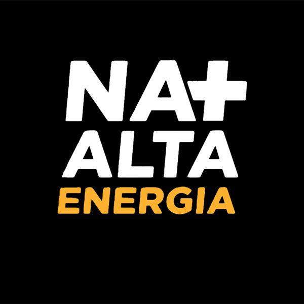 Imagem principal do produto HIIT Na mais Alta Energia: o código para transformação da sua vida