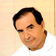Dr. Ewaldo Bolivar de Souza Pinto