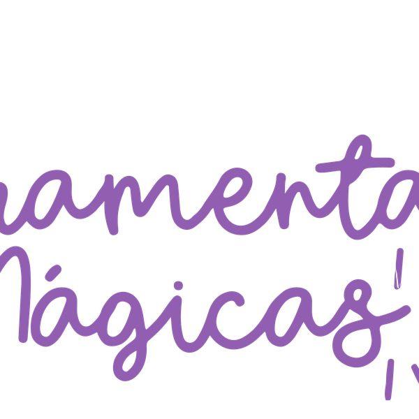 Imagem principal do produto FERRAMENTAS MÁGICAS TURBO