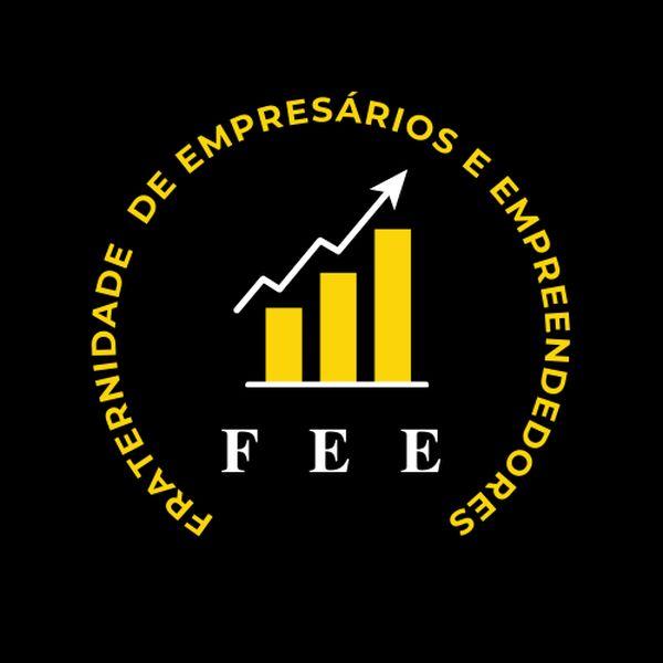 Imagem principal do produto Fraternidade de Empresários e Empreendedores