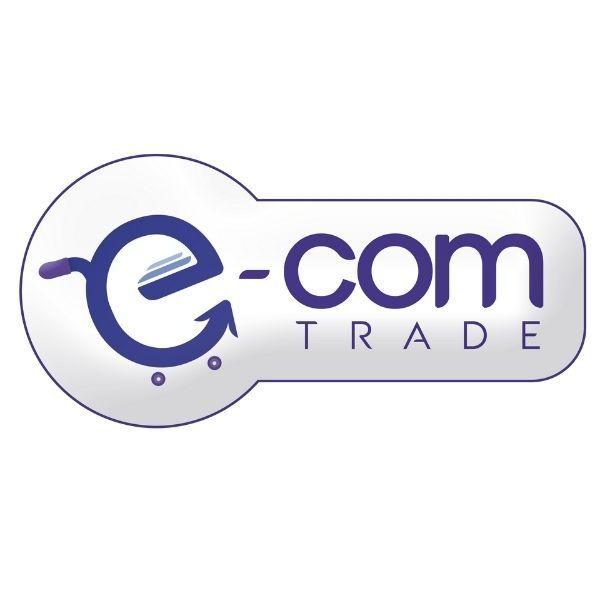 Imagem principal do produto E Com Trade