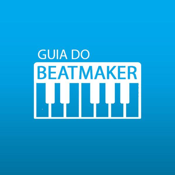 Imagem principal do produto Guia do Beatmaker