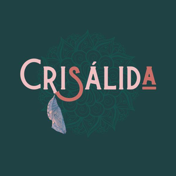Imagem principal do produto Crisálida