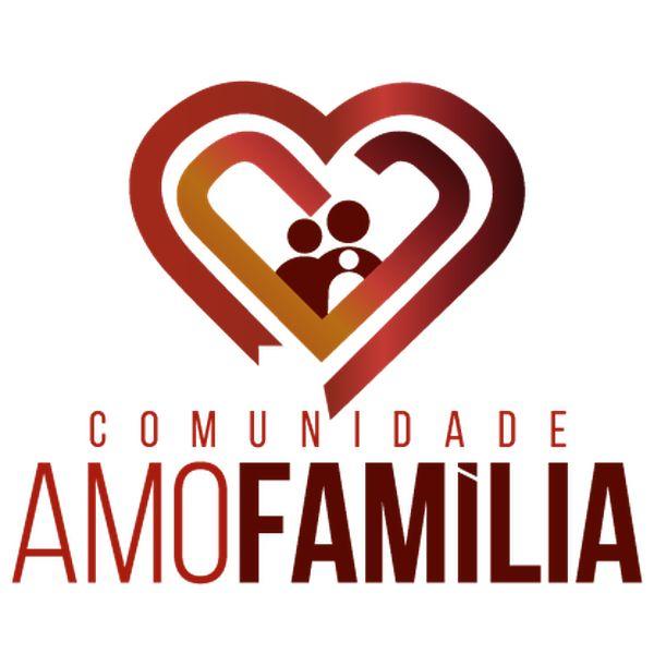 Imagem principal do produto Comunidade AmoFamília