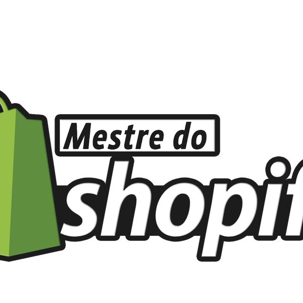 Imagem principal do produto Mestre do Shopify (Loja Pronta)