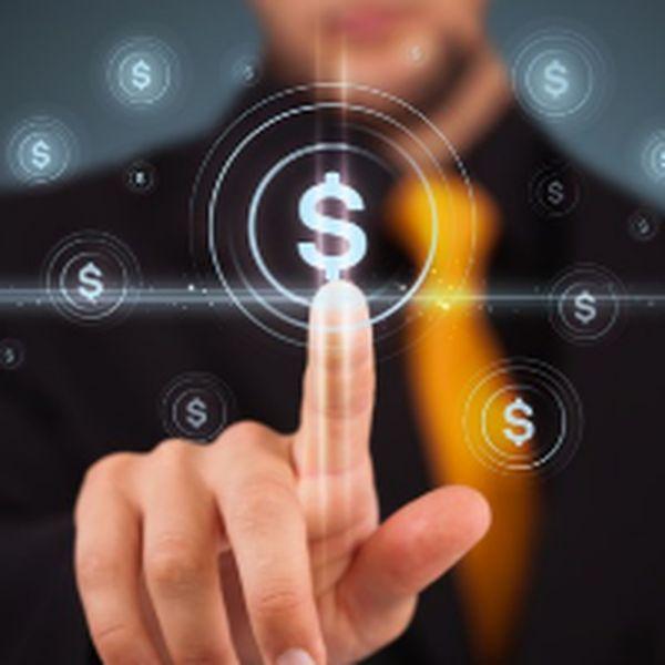 Imagem principal do produto Fórmula Empreendedor Digital - Fature com seus 5 produtos lucrativos