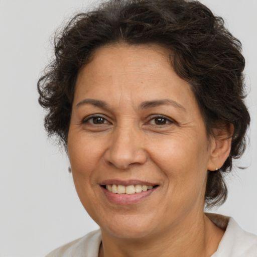 Alba Roldán