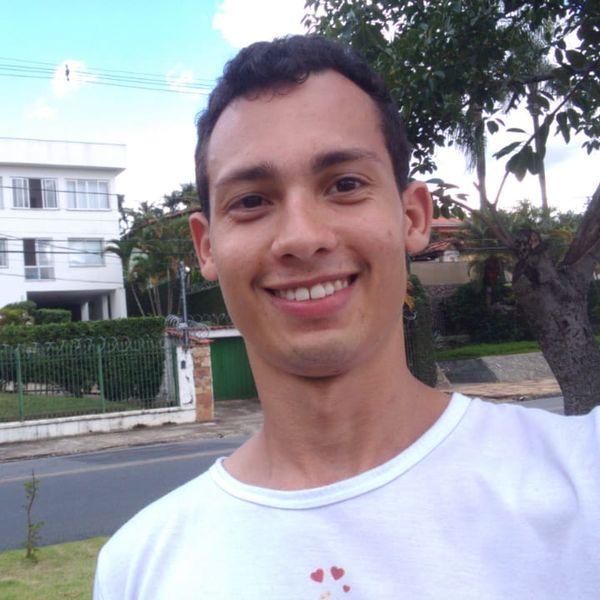 Imagem principal do produto MENTORIA PAULO