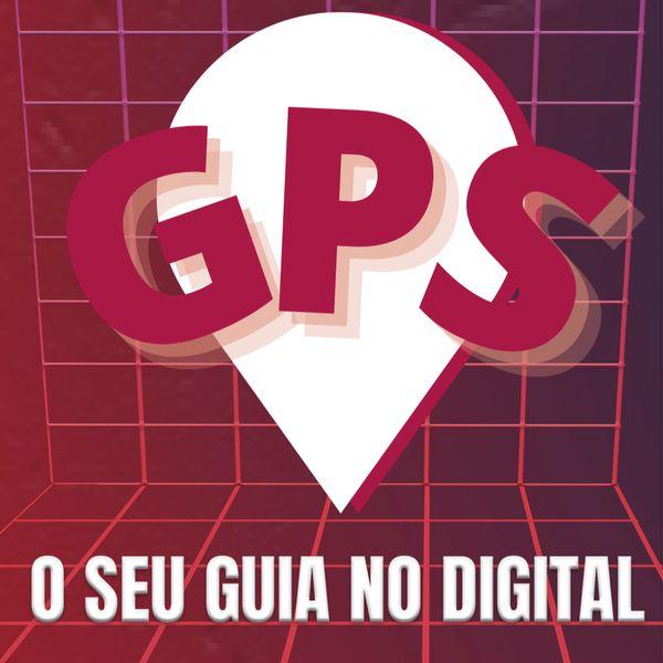 Imagem principal do produto GPS - Seu Guia no Digital