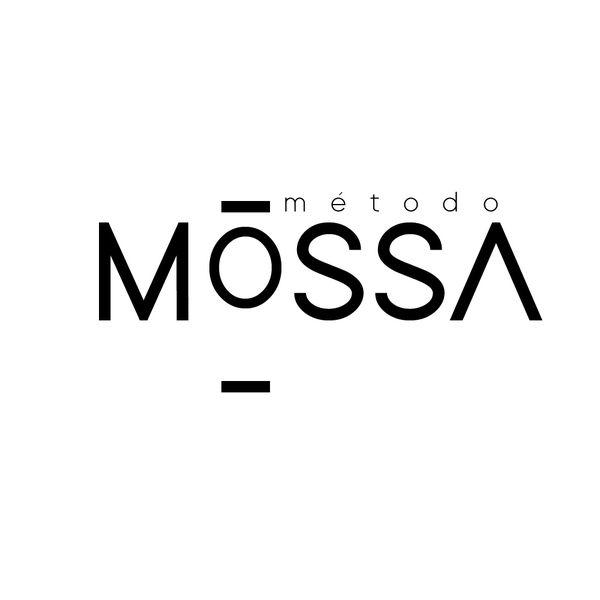 Imagem principal do produto Método Mossa - A Arte da Dermopigmentação