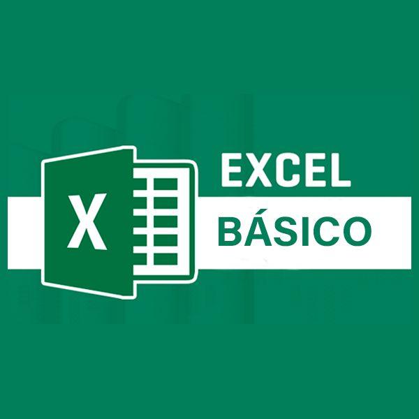 Imagem principal do produto Curso de Excel