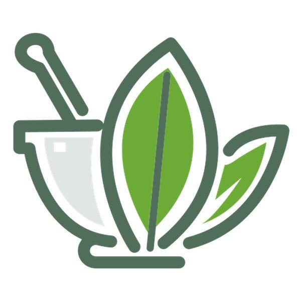 Imagem principal do produto Terapeuta em Homeopatia Integrativa