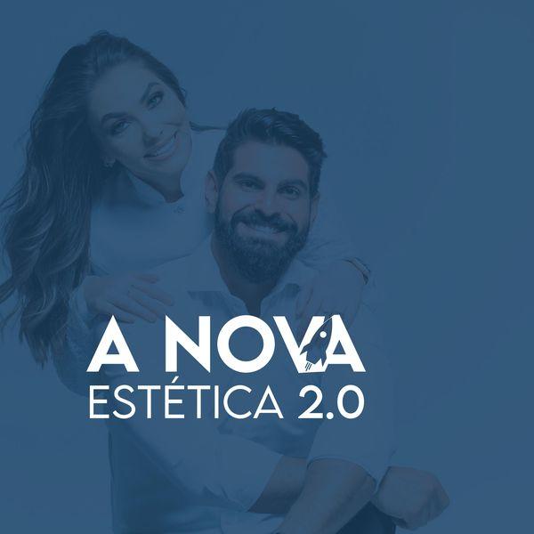 Imagem principal do produto A Nova Estética 2.0