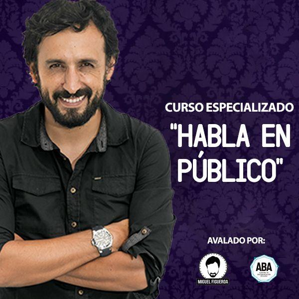 """Imagem principal do produto """"Habla en Público"""" - Secretos del Lenguaje No Verbal"""