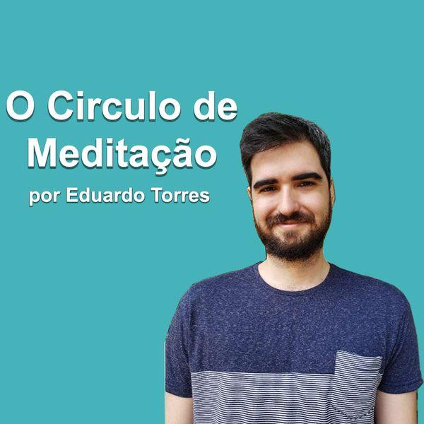 Imagem principal do produto Circulo de Meditação