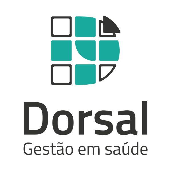 Imagem principal do produto 5 Pilares da Gestão em Saúde