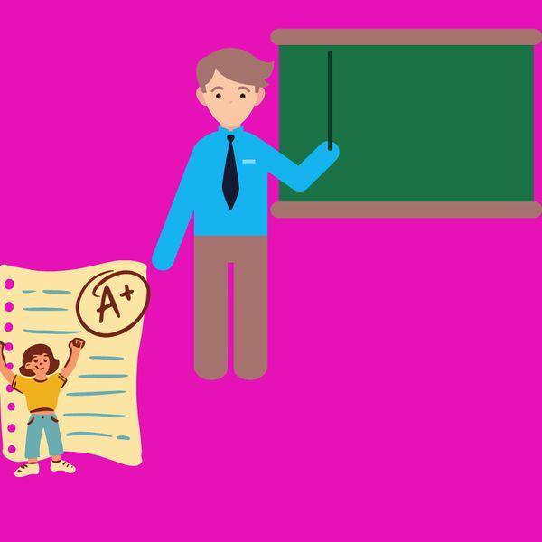 Imagem principal do produto Curso de Redação Argumentativa Sem Erro !