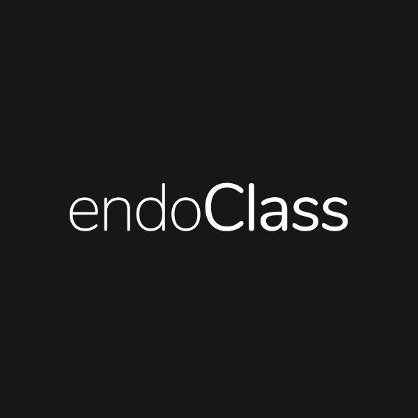 Imagem principal do produto EndoClass - Curso Endometriose em Equilíbrio