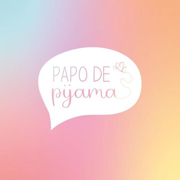Imagem principal do produto Devocional para mulheres: Papo de Pijamas
