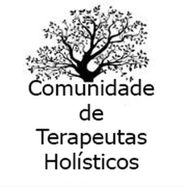 Imagem principal do produto Comunidade de Terapeutas Holísticos