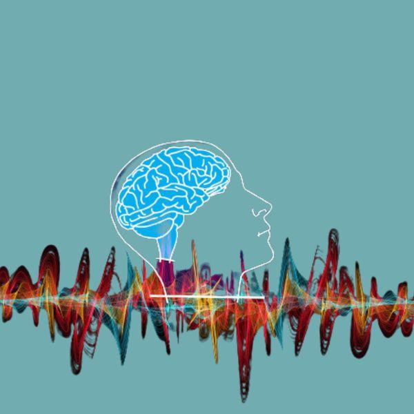 Imagem principal do produto Jornada da Neuroeducação