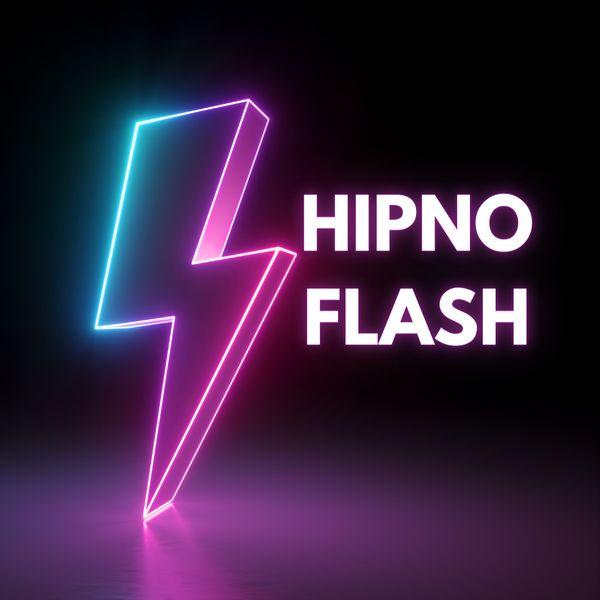 Imagem principal do produto Hipno Flash