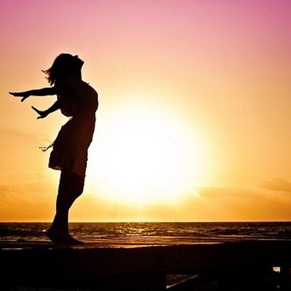Imagem principal do produto A espiritualidade como ferramenta no desenvolvimento social e ambiental