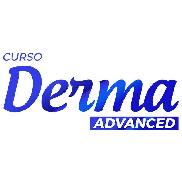 Imagem principal do produto Derma Advanced