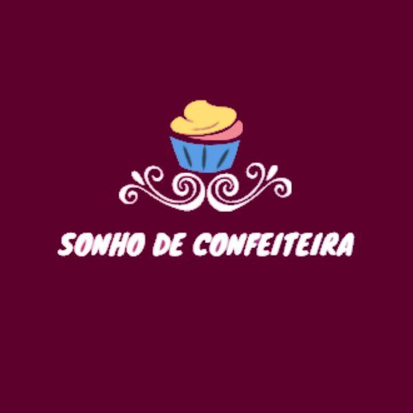 Imagem principal do produto Brigadeiro Gourmet - Sonhos de Confeiteira