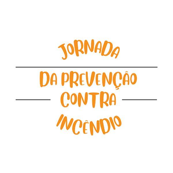 Imagem principal do produto Jornada da Prevenção Contra Incêndio - JP4