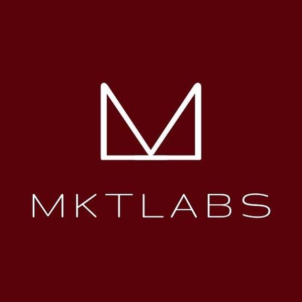 Imagem principal do produto Consultoria Básica Mkt Labs