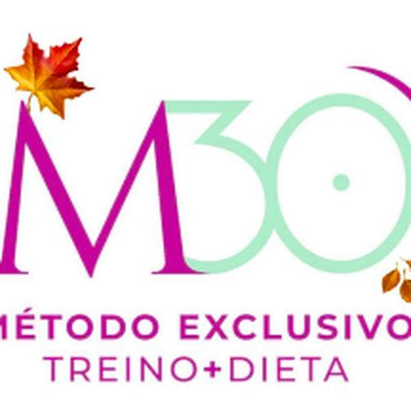 Imagem principal do produto M30 Outono Repeteco