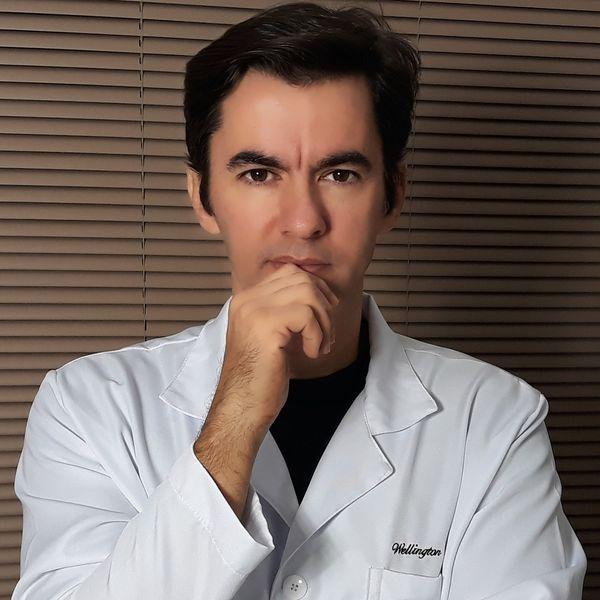 Imagem principal do produto Especialista em Anestesia Hipnótica nos Procedimentos Estéticos