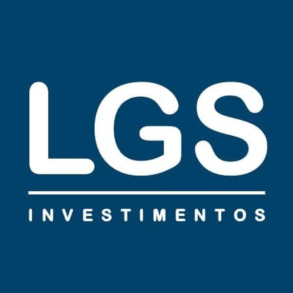 Imagem principal do produto LGS ESSENCIALS