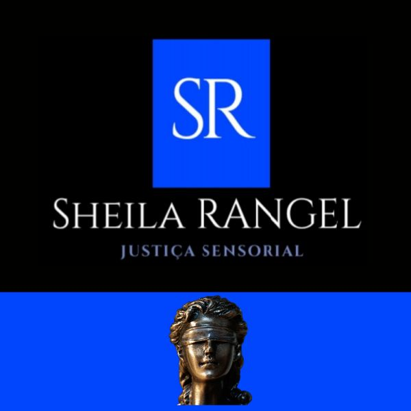 Imagem principal do produto Programa de Formação Justiça Sensorial