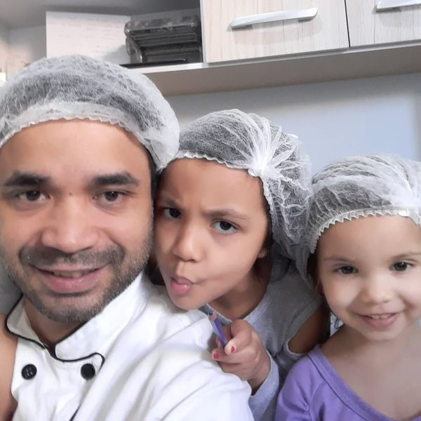 Imagem principal do produto 14 Receitas de macarrão para reunir a família na cozinha