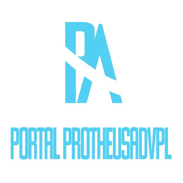 Portal Protheusadvpl Adilio Costa Learn A New Skill Online Courses Members Area Subscription Services Hotmart