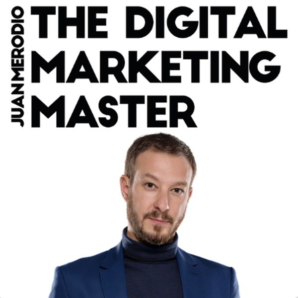 The Digital Marketing Master Tekdi Education Learn A New Skill Online Courses And Subscription Services Hotmart