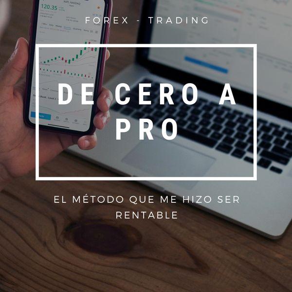 Imagem principal do produto DE CERO A PRO