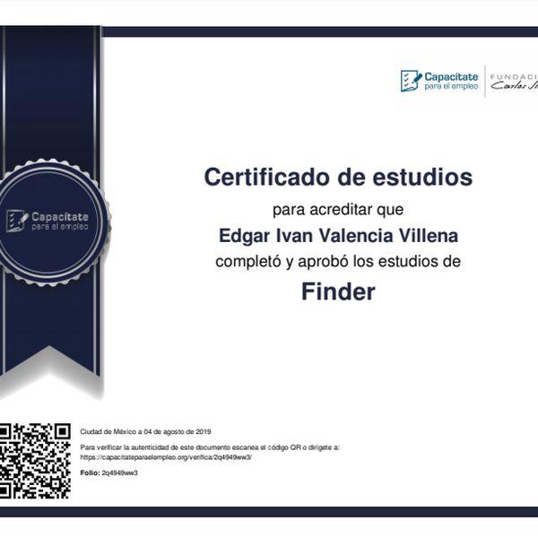 Imagem principal do produto Capacitaciónes por  Carlos Slim