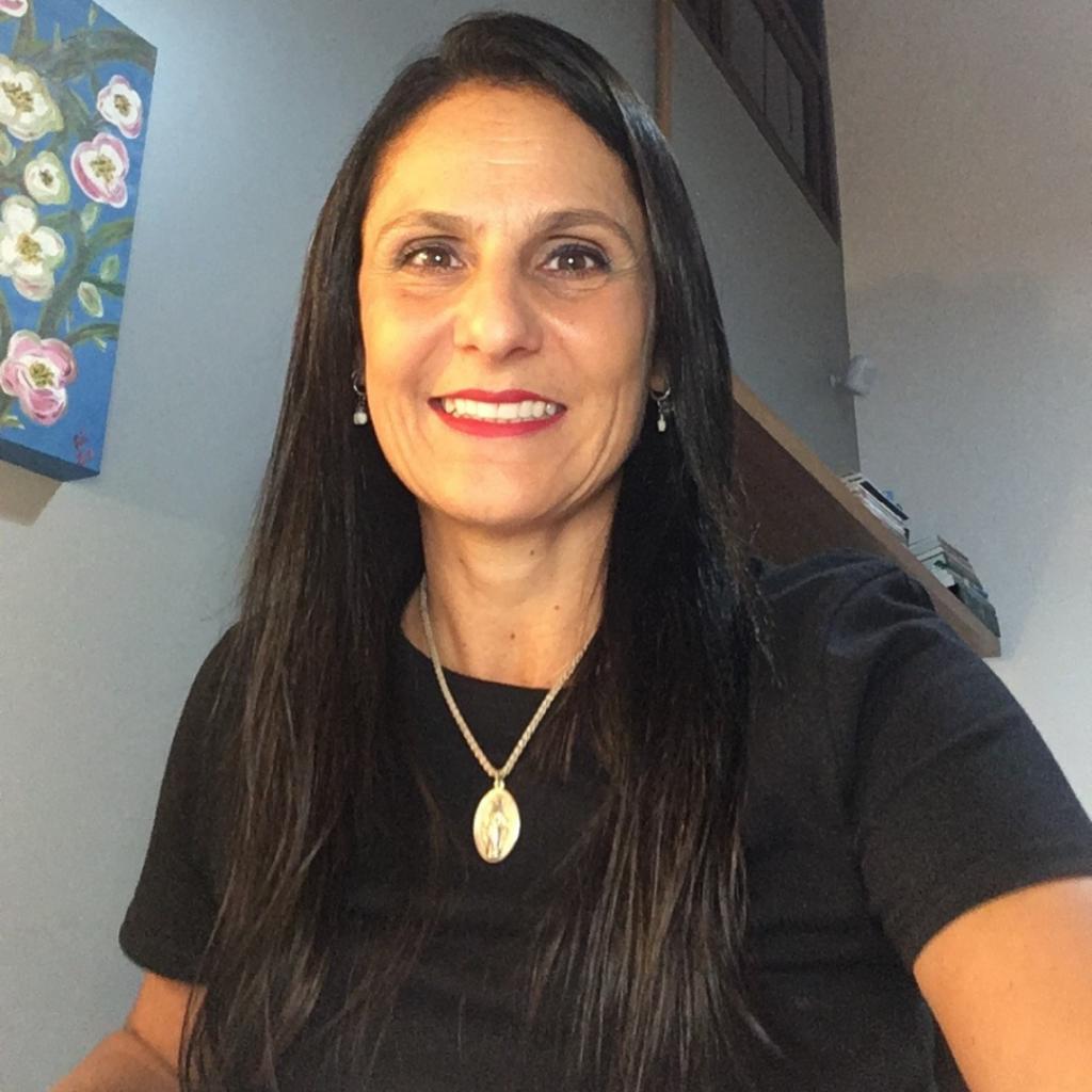 Fabiana Figuereiro, Dra.