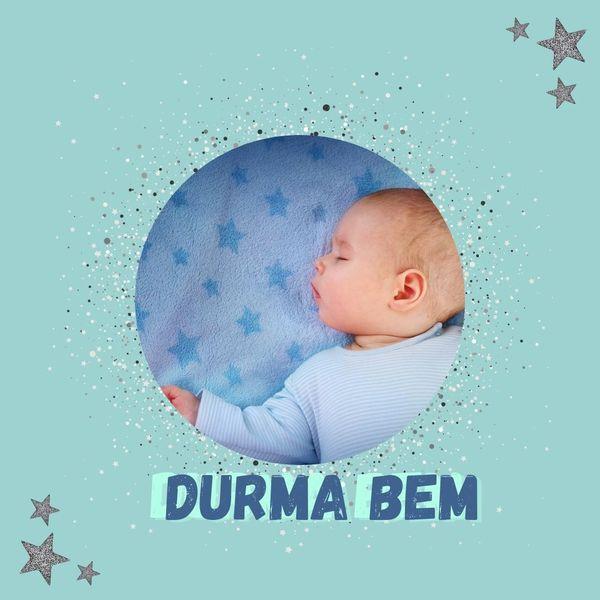 Imagem principal do produto Durma Bem