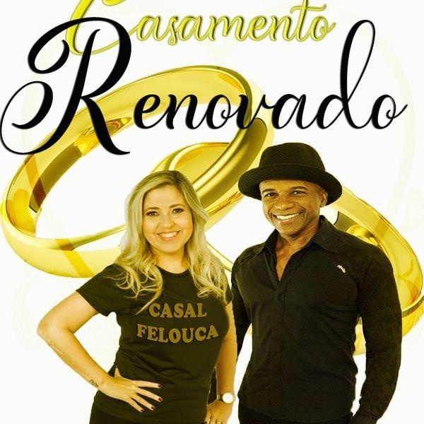 Imagem principal do produto CURSO: MEU CASAMENTO RENOVADO!