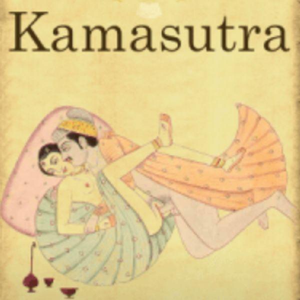 Imagem principal do produto eBook : El kamasutra el arte de amar autor anonimo