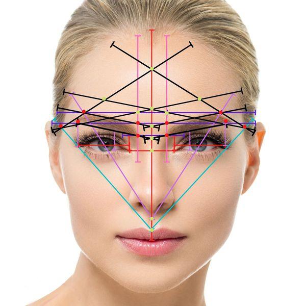 Imagem principal do produto Diseño de cejas
