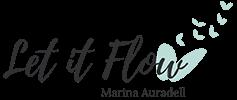 Marina (Let it flow)