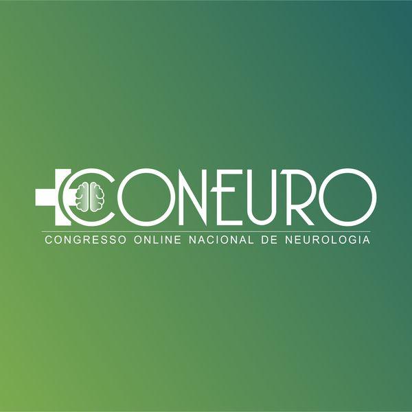 Imagem principal do produto Congresso Online Nacional de Neurologia - CONEURO