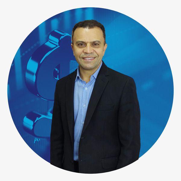 Imagem principal do produto CURSO - JORNADA DA NOVIDADE FINANCEIRA