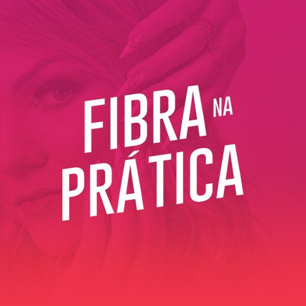 Imagem principal do produto Fibra na Prática