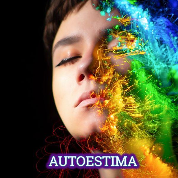 Imagem principal do produto AUTOESTIMA COMPLETA